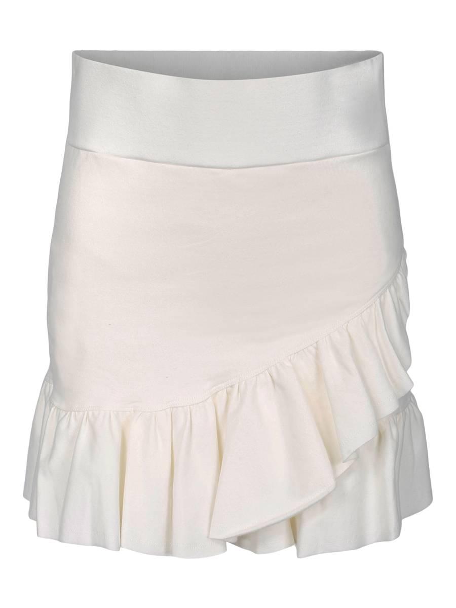 Jul Skirt Cream